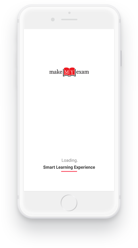 Bank Exam Preparation App